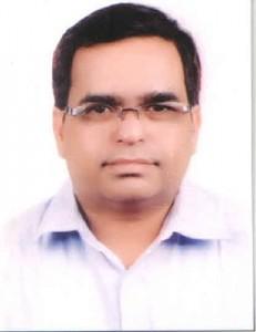 Anil-Kumar-Rai