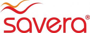 Savera-Logo