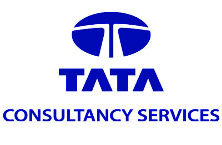 tata consultancy services research on future Tata consultancy services limited tcs experts view buy sell, share price targets for short, mid, long term 2018 nse stock exchange.