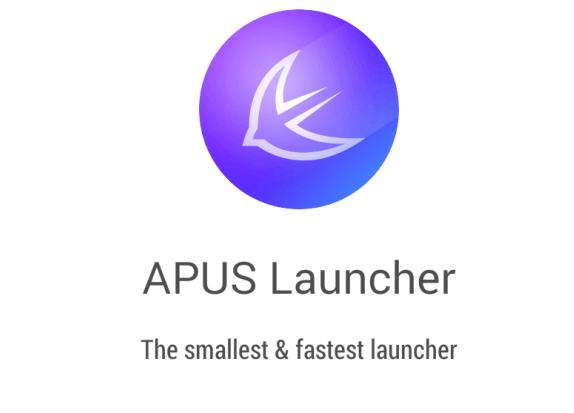 Apus app download.
