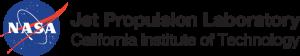 logo_nasa_
