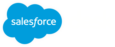 Salesforce Announces C... Data Center Building Icon