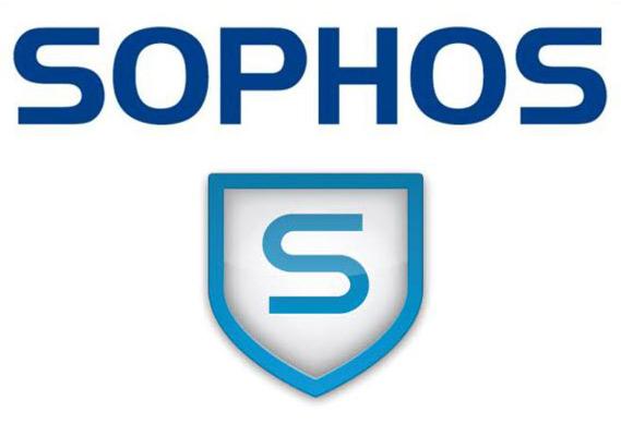 sophos central endpoint intercept