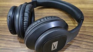 altec-lansing-headset