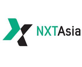 NXTAsia
