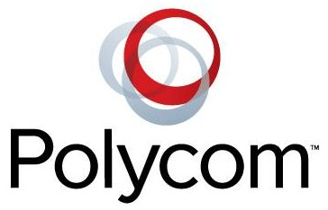 Polycom amplifying productivity with personal virtual meeting rooms ...