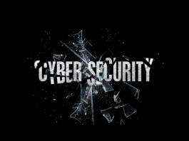 Digital Cyber Security