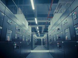 Data Center Innovations
