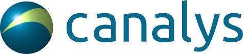 Canalys Logo