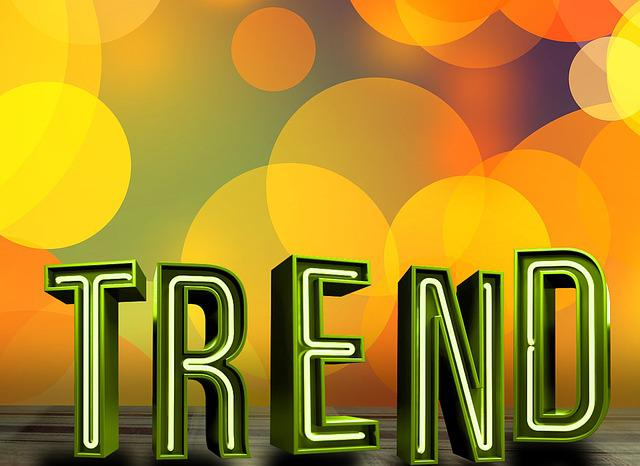 Trends and Predictions: Future of Workforce Transformation