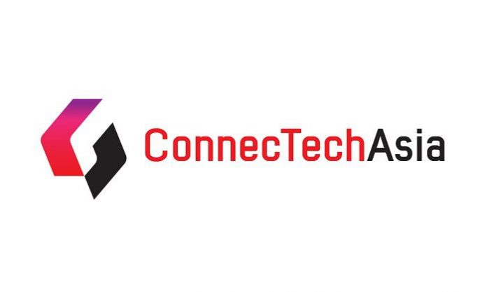 ConnecTechAsia Logo
