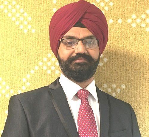 Ripu Bajwa, Dell Technologies