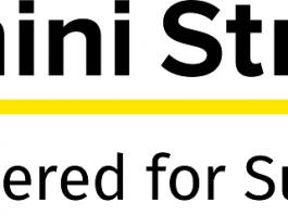 Rimini Street Logo