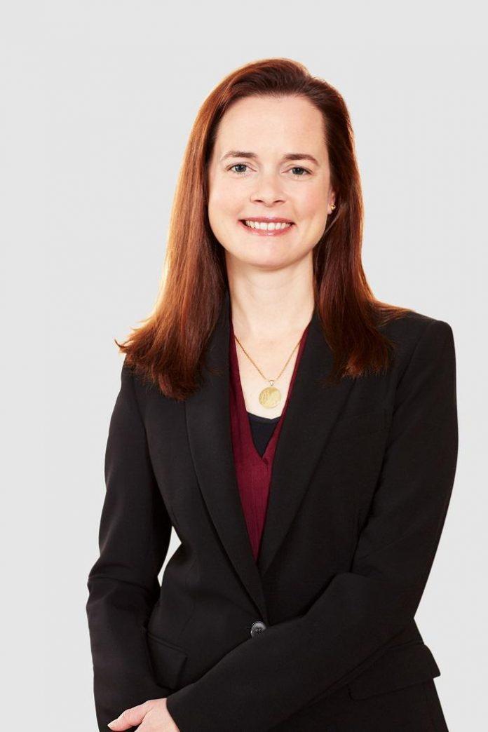 Debbie Clifford, Autodesk